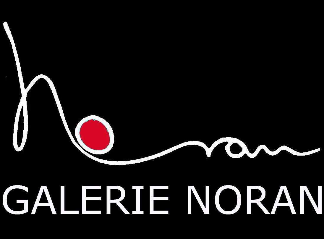Galerie Noran